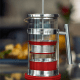 simpli55e8b5b762a0520e8a2abfa34a942fb5 jpg 80x80 - Get French-pressed coffee without sacrificing convenience, thanks to Simpli Press