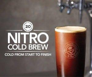 Andra Janieks - 16SM2_IA_Nitro Cold Brew_PR