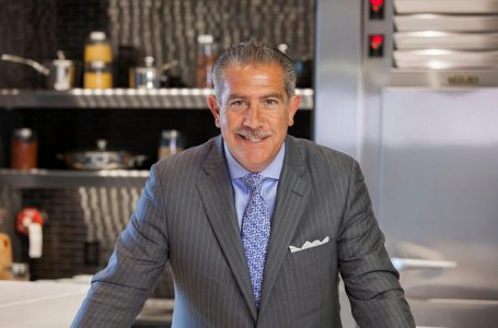 Specialty Food Association Names New President