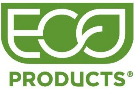 Eco-Products Earns B Corp Certification
