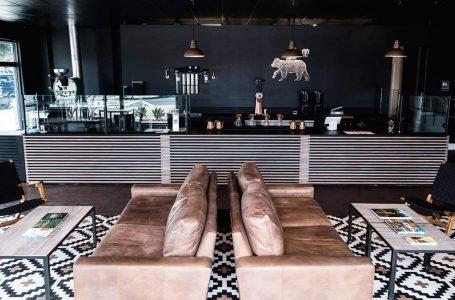 LA's Newest Colombian Coffee Roastery Opens its Doors July 7th