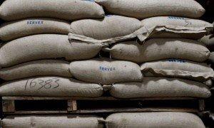 bags 300x180 - Louis Dreyfus Loosens Grip On RobustaCoffeeStocks Ahead Of Contract Change