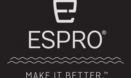 Amy Tatnall ESPRO logo 450x270 - ESPRO Awarded New Patent, Files Expanded Complaint Against Simpli Press