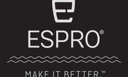 Amy Tatnall - ESPRO logo