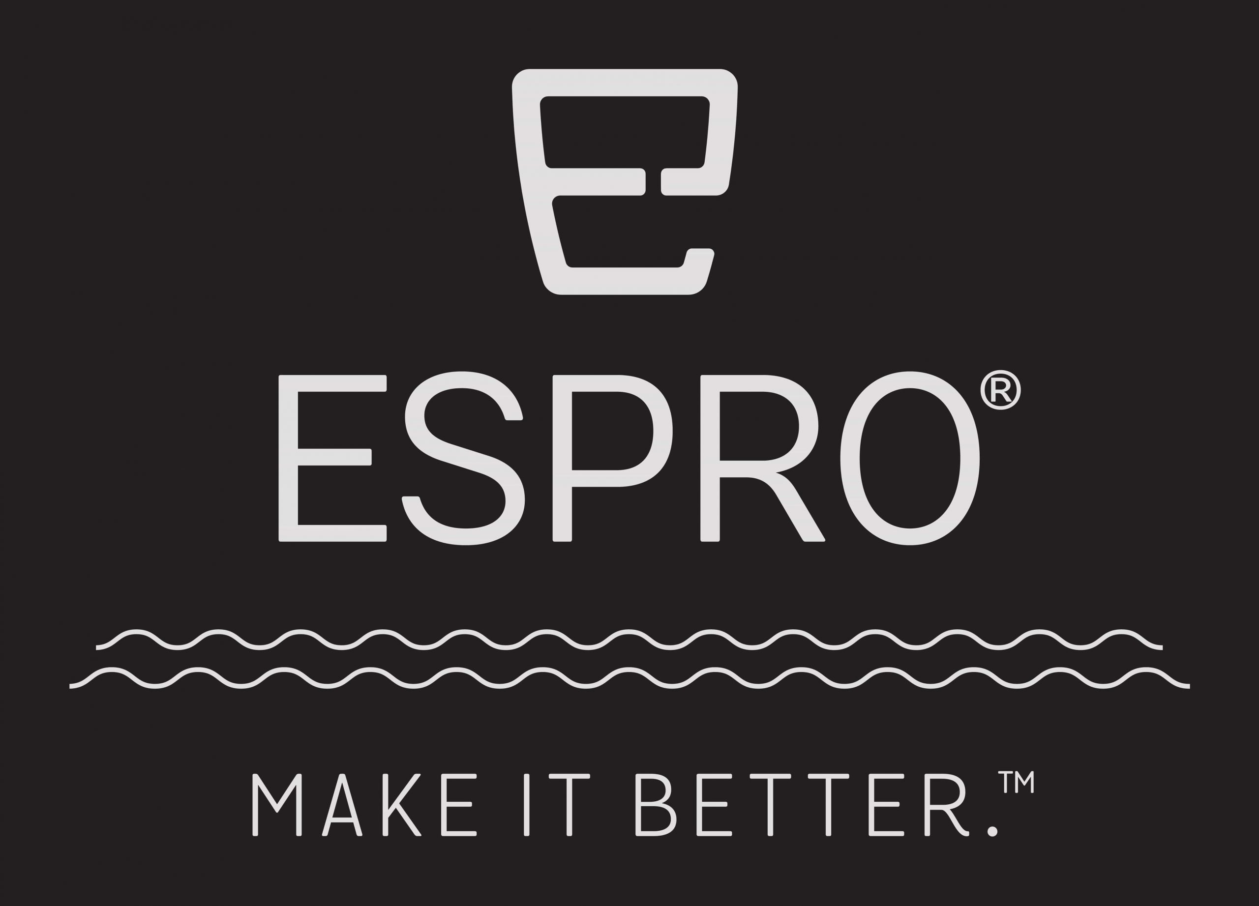 ESPRO Awarded New Patent, Files Expanded Complaint Against Simpli Press