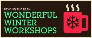 Workshop Header 2016