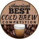 David Heilbrunn - Cold Brew Logo_FINAL