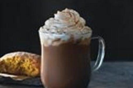 Peet's Coffee: The Roasted Bean Supply Chain