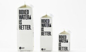 hannah-rand-boxedwater-15aug215246