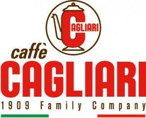 Kerri Goodman - CAGLIARI_1909_FC_ITALIA_B