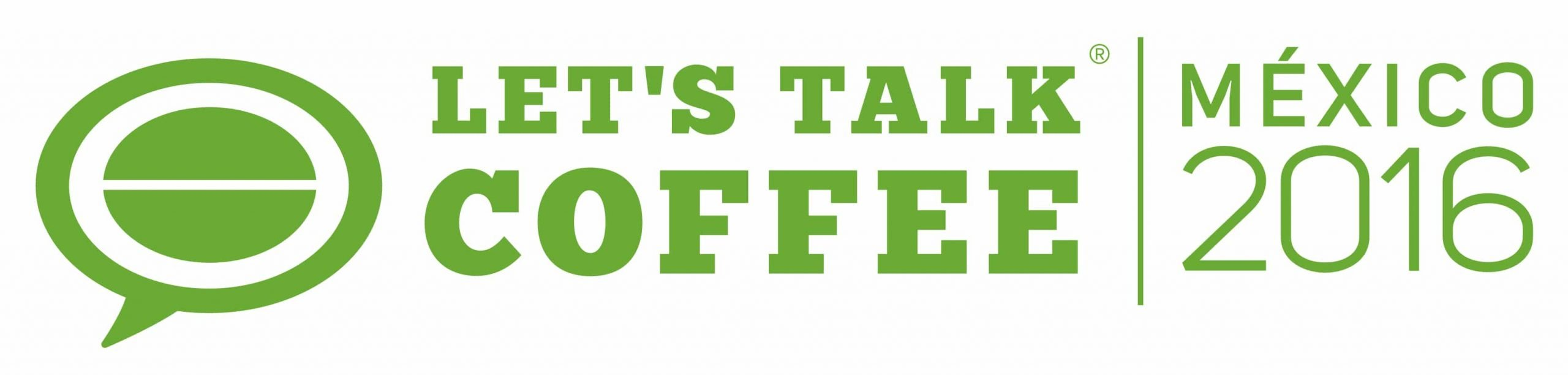 Let's Talk Coffee Mexico unites supply chain this October