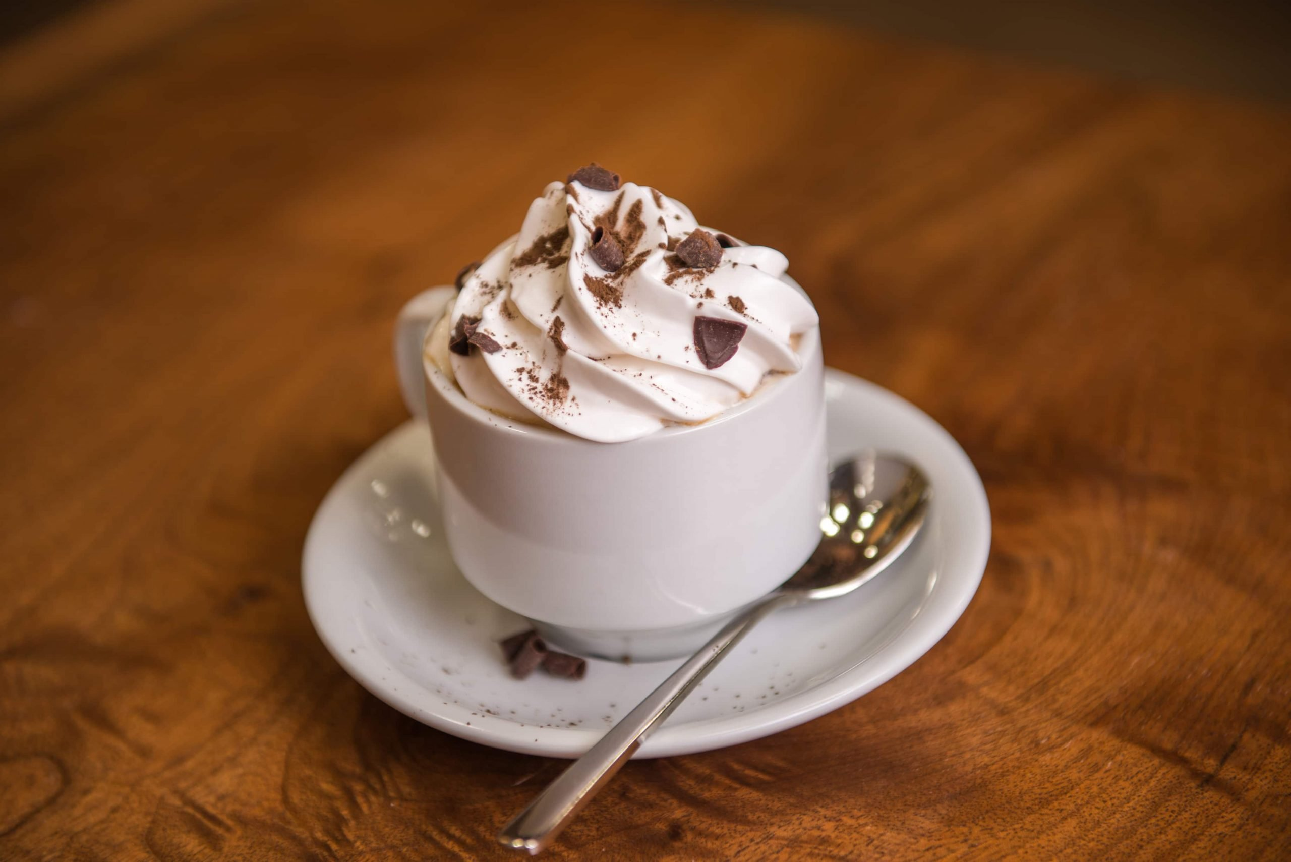 New report ranks Virginia Beach among 'Best Coffee Cities' nationwide