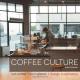 robert-schneider-coffeeculturecover