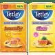 tetley-usa-super-teas-line-up