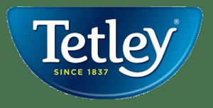 tetley-usa-tetley-new-logo