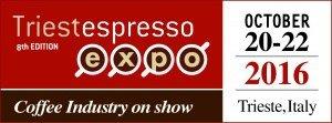 triestespresso-expo-espresso_logo_date_16b