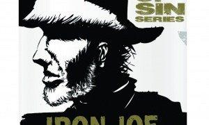 beth-hutson-iron-joe-can-2
