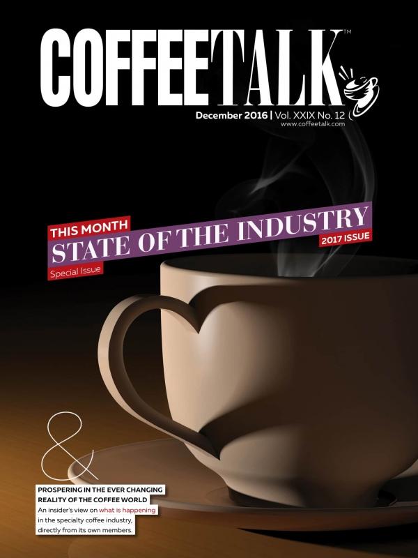 december-16-cover