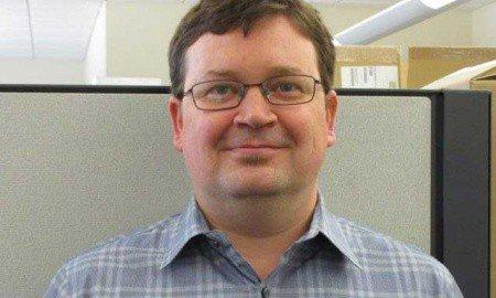 jeff-krueger-matt-productapplicationmanager