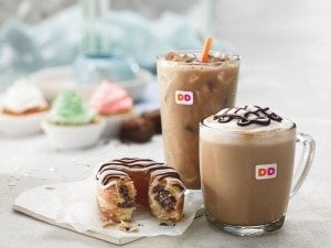 Amee Upadhyay - New+lattes+and+Chocolate+Croissant+Donut_3ba58457-c2af-4089-9244-0feed70dce44-prv