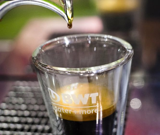 Global Traditional Pump Coffee Machines Market – Major Revenue Surge is Expected by 2026 | Delonghi, Gaggia, Vonshef, Krups, Morphy Richards