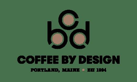 Gillian Britt - cbd_tc_logo-primarylogo_pms