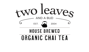 Jessica Gurrentz HBC Logo Black 300x175 - Innovation in Chai Tea - Two Leaves and a Bud shakes things up!