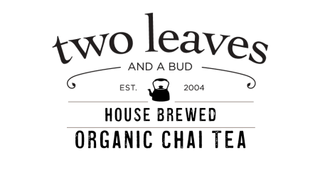 Jessica Gurrentz HBC Logo Black 450x270 - Innovation in Chai Tea - Two Leaves and a Bud shakes things up!