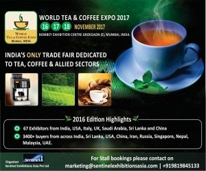 MM Kap - Wtce 2017 dates