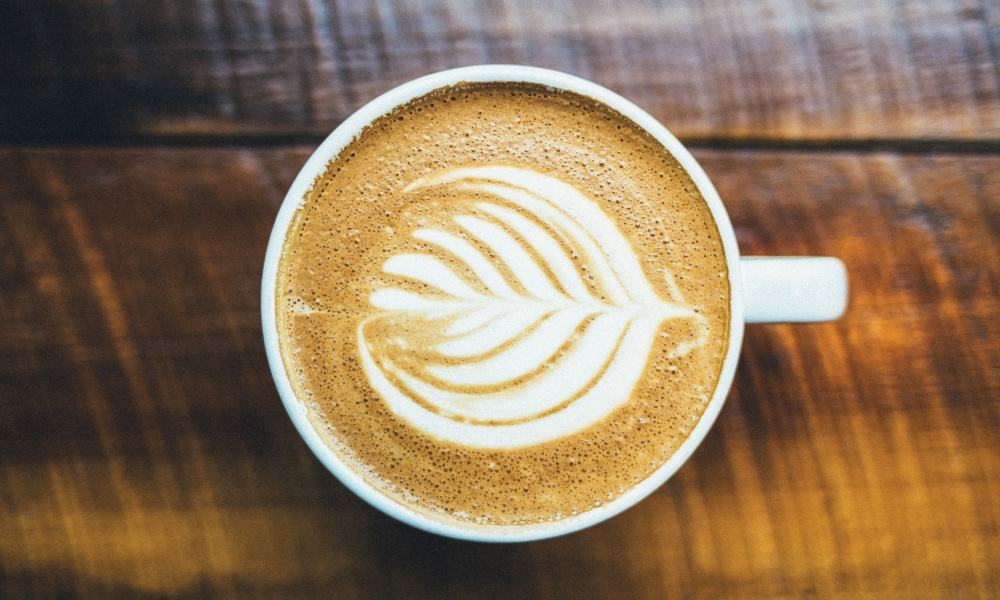 What is a successful coffee brand 9 1000x600 - What Is A Successful Brand?