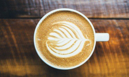 What is a successful coffee brand 9 450x270 - What Is A Successful Brand?