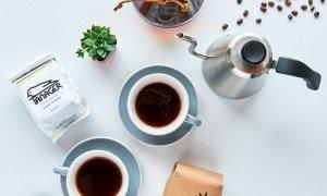 inger mcdowell - WithLovePDX_CoffeeShoot_120