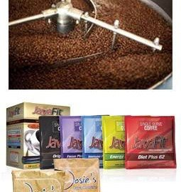 Bobbie Wasserman CLRGroupShot 255x270 - CLR Roasters Extends Distribution throughout East Coast; Youngevity Coffee Subsidiary Wins Ocean State