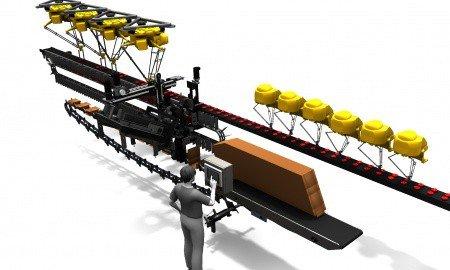 Jill Lahman Axiom Multi Robotic Solution 450x270 - Axiom® Multi-Robotic Solution for Retail Ready Displays