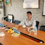 Mikhail Sebastian P1100995 150x150 - Producer Profile: Sithar