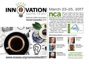 NCA coffeeTalkHALF page 300 dpi adjusted 300x216 - Innovation – NCA 2017 Convention