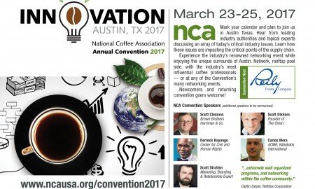 NCA coffeeTalkHALF page 300 dpi adjusted 450x270 - Innovation – NCA 2017 Convention