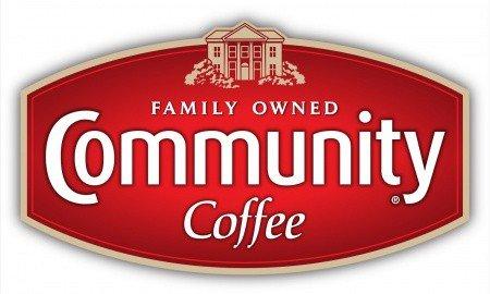 Nicole Lavella Community Coffee Logo 450x270 - Coffee's Community Cash for Schools® Program Celebrates 28 Years