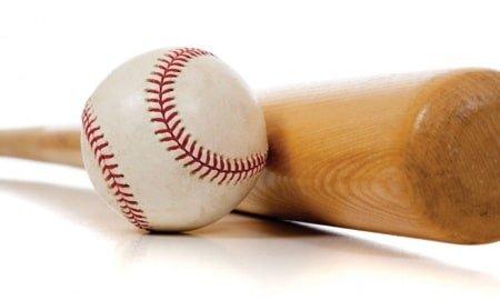 baseball and bat 450x270 - SLIDE!