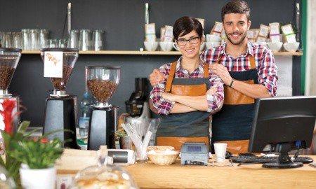 coffee small business 450x270 - Coffee Service Corner
