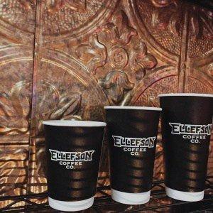 libby smith recup3Ellefson Coffee reCUP 300x300 - A Dirty Secret