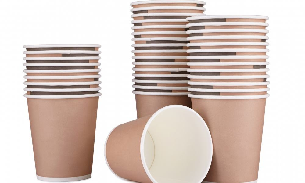 paper cups 1000x600 - A Dirty Secret