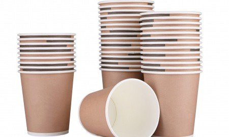 paper cups 450x270 - A Dirty Secret