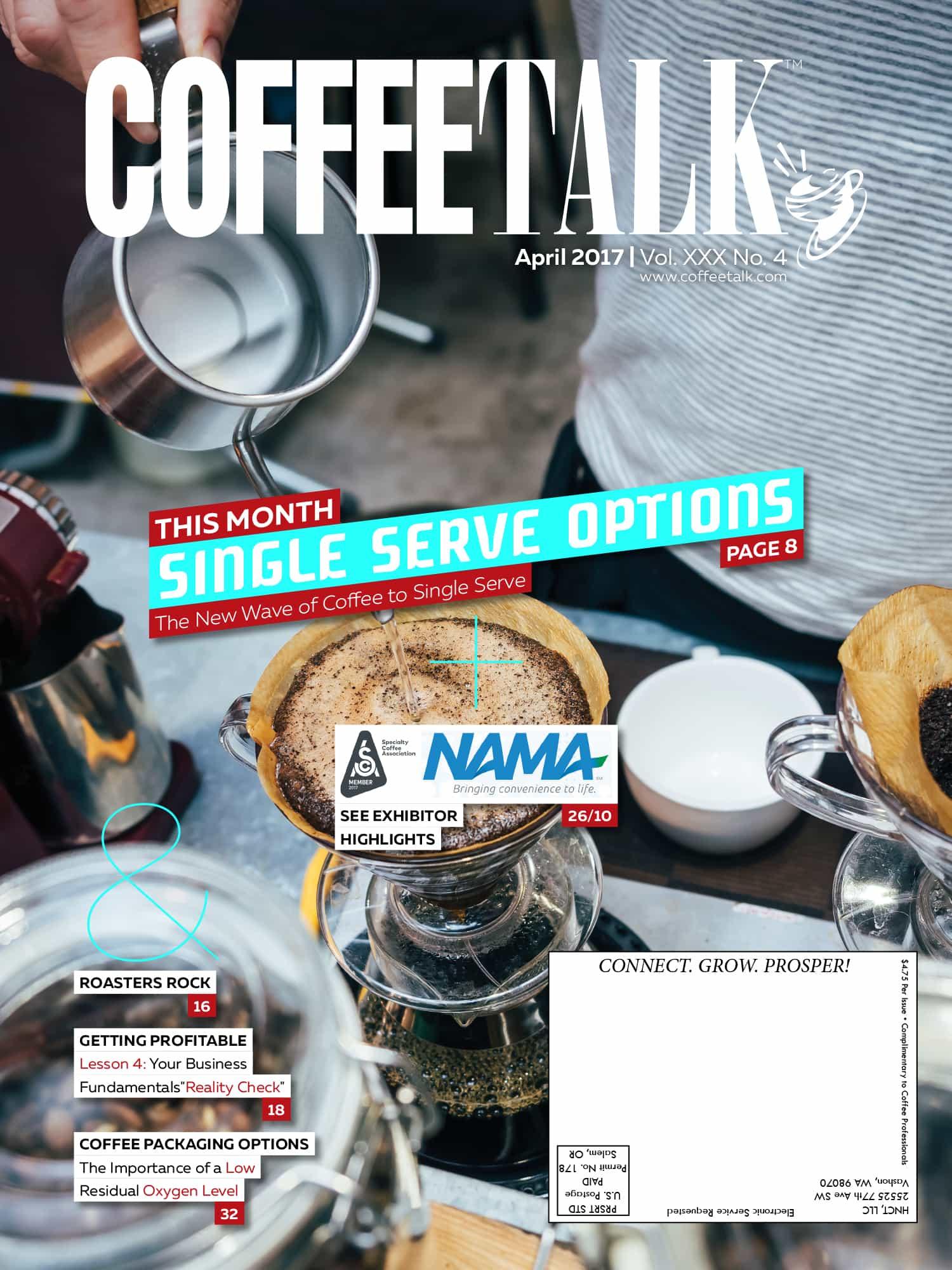 April 17 Cover