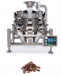 Asia Adell PrimoCombi Coffee 245x300 - The Future of Coffee Weighing and Filling