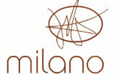 Milano Coffee Celebrates Gold Medals, Travels for Direct Trade and Set to Launch Two Series