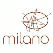 Krista Lochhead 315729 471801162885181 1099033033 n - Milano Coffee Celebrates Gold Medals, Travels for Direct Trade and Set to Launch Two Series
