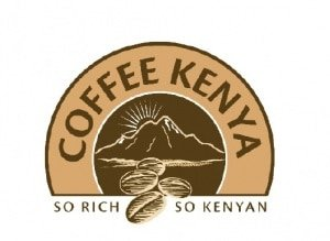Lyra Fontaine Coffee Kenya logo 300x219 - Kenya brings coffee and culture to Seattle for coffee expo