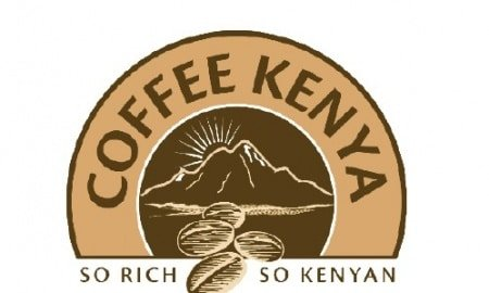 Lyra Fontaine Coffee Kenya logo 450x270 - Kenya brings coffee and culture to Seattle for coffee expo
