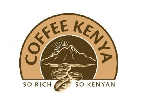 Kenya's coffee farmers earn more in 2020 despite COVID-19 pandemic